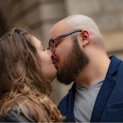 online dating vinkkejä miehille