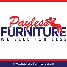 Photo Of Payless Furniture   El Paso, TX, United States