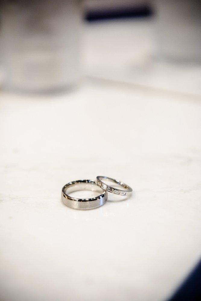 Michael K Jewelers