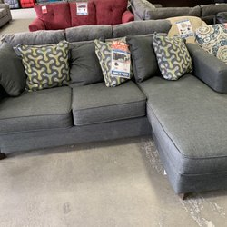 Ordinaire American Freight Furniture And Mattress   Furniture Stores ...