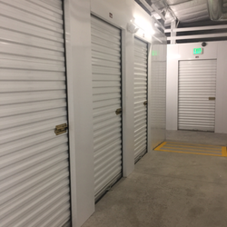 Photo Of Dillon Road Storage   Louisville, CO, United States. Temperature  Controlled Units