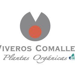Viveros comalle 13 fotos viveros y jardiner a for Vivero organico