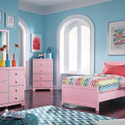 Photo Of Chatham Furniture Savannah Ga United States
