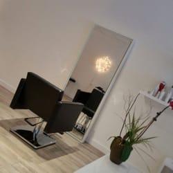 O Coiffure Petite Boutique Hair Salons 3104 Tamiami Trl N