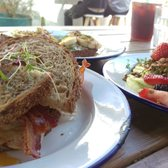 Bondi Harvest - 452 Photos & 274 Reviews - Cafes - 1814 ...