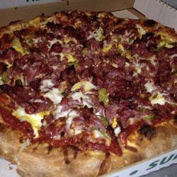 pizza company pizza rh mhbconstructions com