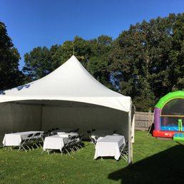 Photo of Tents 4 Events - Kenosha WI United States & Tents 4 Events - 20 Photos - Party Equipment Rentals - Kenosha WI ...