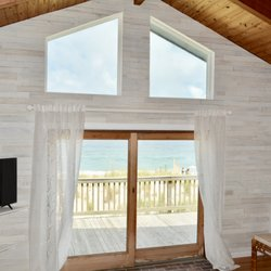 Photo Of Reclaimed Wood Interiors Middletown De United States