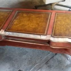 Photo De Gordonu0027s Furniture Refinishing   Los Angeles, CA, États Unis.