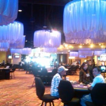Online casino met sms betalen