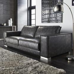 Gallery Furniture Furniture Stores 3201 N Miami