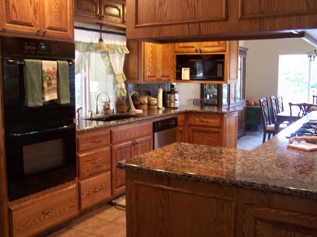 Randy Brower Construction: 5219 Tip Top Rd, Mariposa, CA