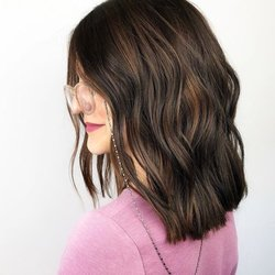 The Best 10 Hair Salons Near Envisions International Salon Spas In Colorado Springs Co Yelp
