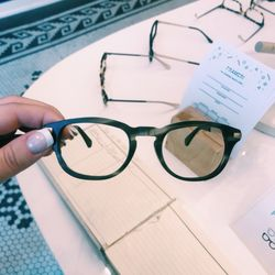 d513d52235 Frameri - CLOSED - 11 Photos   12 Reviews - Eyewear   Opticians - 1419 Vine  St