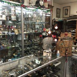 Nj Antique Buyers 28 Photos Antiques 3 East Pleasant Ave