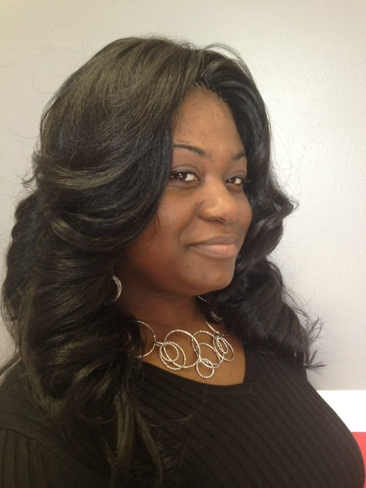 flirt salon charlotte 18 reviews of flirt salon kerri is fantastic after moving from brooklyn to charlotte, it took me a while to find a place a really liked, and lo and behold, kerri is from brooklyn i swear it's a coincidence she does an amazing job with the.