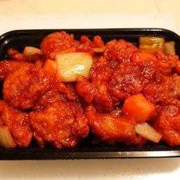 mandarin kitchen 153 fotos 316 beitr ge chinesisch