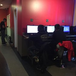 New york internet cafe sweepstakes