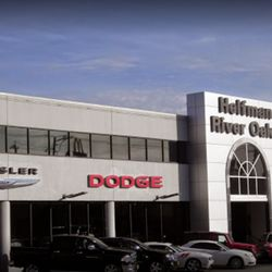 Awesome Photo Of River Oaks Chrysler Jeep Dodge Ram   Houston, TX, United States