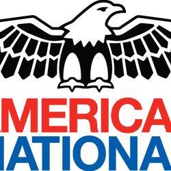 American National Car Insurance  : Walter Harris - American National Insurance - Auto Insurance ...