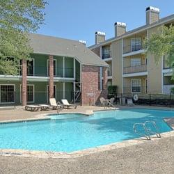 Photo Of Sutton House Apartments San Antonio Tx United States Office Pool