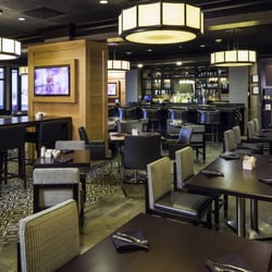 Photo Of Doubletree By Hilton Hotel Wilmington De United States Palettes