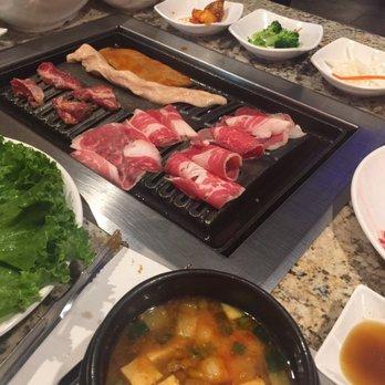 Chinese Food Yelp Mather