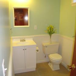 Majestic Homes And Remodeling CLOSED Photos Contractors - Bathroom remodel columbia mo