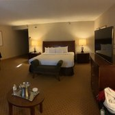 Hilton Washington Dulles Airport - 216 Photos & 145 Reviews - Hotels