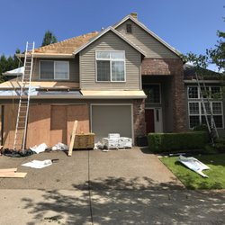 West Coast Roofing And Painting 51 Photos Amp 45 Reviews