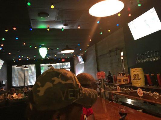 Reckorderling Cider METAL SIGN 2 Sizes Available ideal for pub bar Man Cave