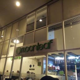moonleaf tea shop philippines 5057 followers, 2185 following, 876 posts - see instagram photos and videos  from moonleaf tea shop (@moonleafteashop.