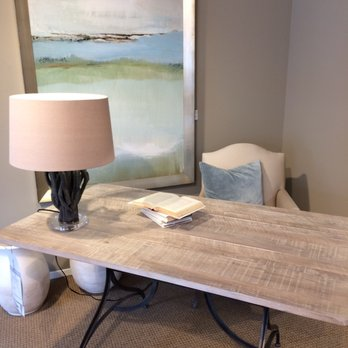 Superior Photo Of Ethan Allen   Hartsdale, NY, United States. Like This Desk