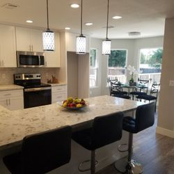 Sac Area Real Estate Remodeling Get Quote Photos - Kitchen remodeling sacramento ca