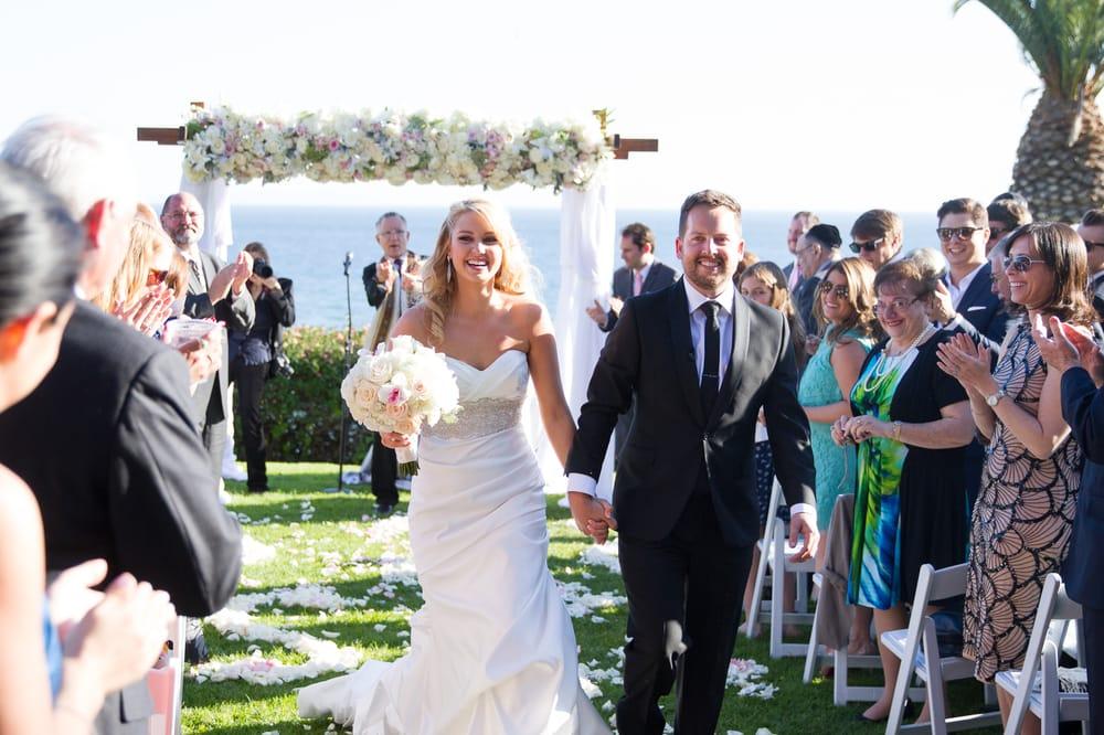 64+ [ Wedding Planner Internship Singapore ] - Lisa Kahn ...