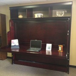 Photo Of Wallbeds N More Pasadena Ca United States Desk