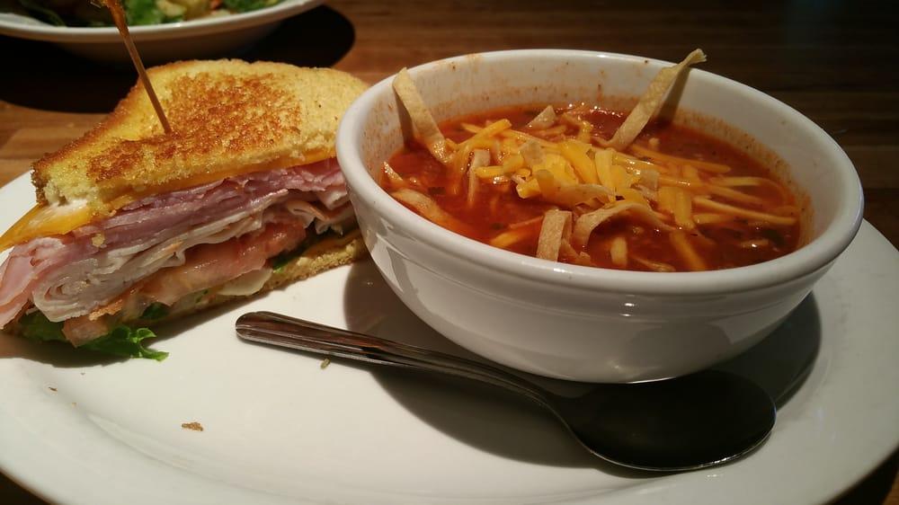 Soup Kitchen In Gainesville Fl