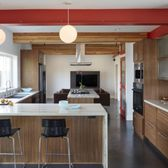 signature kitchen & bath design - 152 photos & 44 reviews