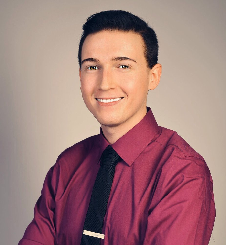 Josh Weber - Berkshire Hathaway HomeServices Enchanted Lands: 801 W Main St, Artesia, NM