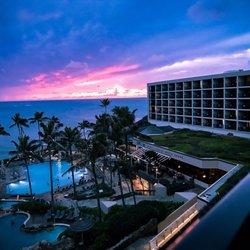 Photo Of Turtle Bay Resort Kahuku Hi United States Beautiful Ocean View