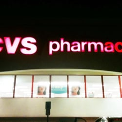 cvs pharmacy drugstores 421 lacey rd whiting nj phone number