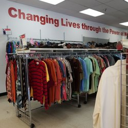 26037c72fd2 Goodwill Houston Select Stores - 33 Photos   84 Reviews - Thrift Stores -  2030 Westheimer Rd