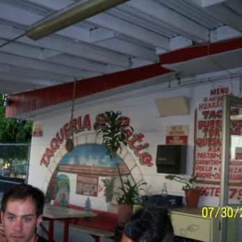 Photo Of Taqueria El Patio Restaurant   Pomona, CA, United States