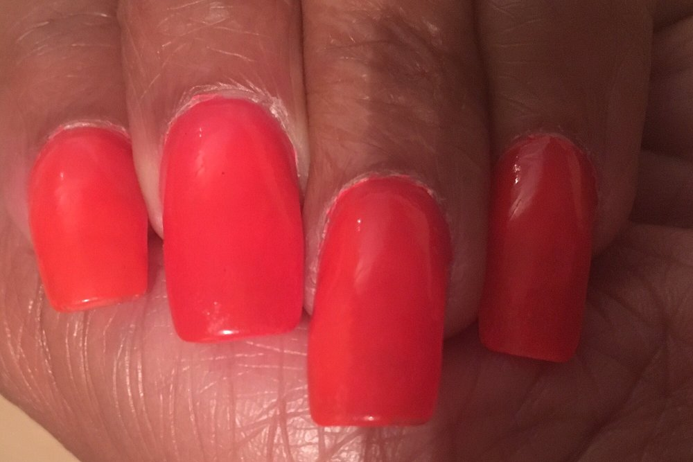 Sky Nail - Nail Salons - 4800 Jefferson Hwy, Elmwood, New Orleans ...