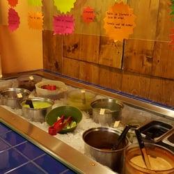 Photo Of Sergio S Authentic Mexican Restaurant Park City Ut United States Love
