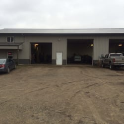 County Line Ag Services Get Quote Motor Mechanics