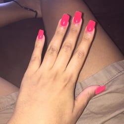 French nail salon lawrence ma