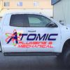 Atomic Plumbing and Mechanical: Richland, WA