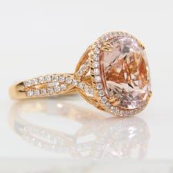 Jasmins Fine Jewelry 39 Photos 69 Reviews Jewelry 17654