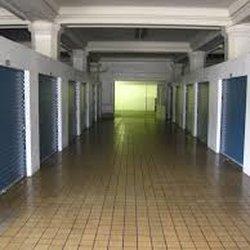 Photo Of Metro Self Storage Center Buffalo Ny United States All